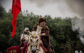 Bitwa Dwóch Wazów foty Marcin Kuśmierek (11)