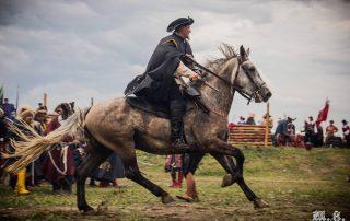 Bitwa Dwóch Wazów foty Marcin Kuśmierek (12)