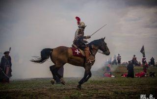 Bitwa Dwóch Wazów foty Marcin Kuśmierek (14)