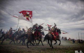 Bitwa Dwóch Wazów foty Marcin Kuśmierek (16)