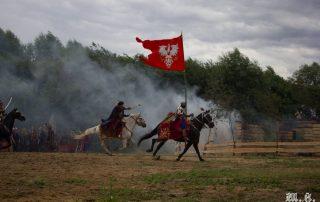 Bitwa Dwóch Wazów foty Marcin Kuśmierek (17)