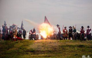 Bitwa Dwóch Wazów foty Marcin Kuśmierek (3)