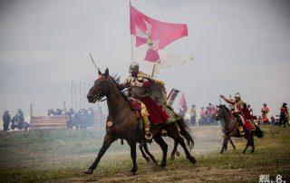 Bitwa Dwóch Wazów foty Marcin Kuśmierek (7)