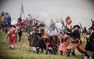 Bitwa Dwóch Wazów foty Marcin Kuśmierek (8)