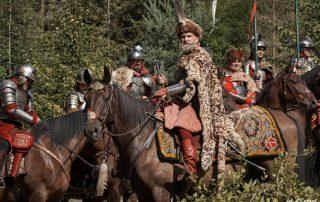 Leszek Kurant i jego Vivat Vasa (30)