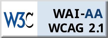 Deklaracja WCAG 2.1 AA